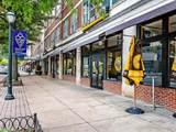 800 Peachtree Street - Photo 2