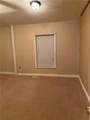 659 Pace Road - Photo 11