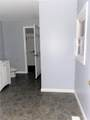 659 Pace Road - Photo 14