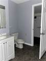 659 Pace Road - Photo 16