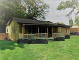 659 Pace Road - Photo 2