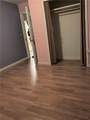 659 Pace Road - Photo 20