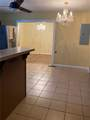 659 Pace Road - Photo 5