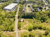 442 Golden Meadows Circle - Photo 44