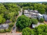 148 Flat Shoals Avenue - Photo 11