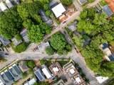 148 Flat Shoals Avenue - Photo 7