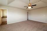 3506 Sycamore Bend - Photo 11