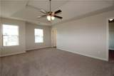 3506 Sycamore Bend - Photo 12