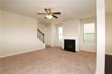 3506 Sycamore Bend - Photo 14