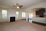 3506 Sycamore Bend - Photo 15