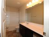 3506 Sycamore Bend - Photo 20