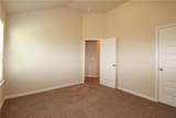 3506 Sycamore Bend - Photo 24