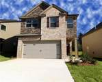 3506 Sycamore Bend - Photo 8