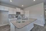 3512 Sycamore Bend - Photo 3