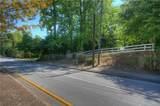 3362 Roxboro Road - Photo 10