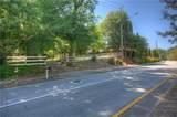 3362 Roxboro Road - Photo 11
