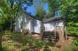 3362 Roxboro Road - Photo 9