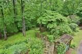 6280 White Mill Road - Photo 7