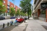 245 Highland Avenue - Photo 3