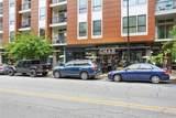 245 Highland Avenue - Photo 4