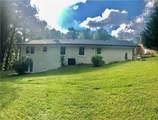 2421 Kelly Lake Drive - Photo 29
