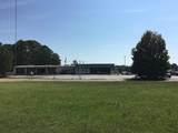 1558 Veterans Memorial Highway - Photo 1