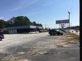 1558 Veterans Memorial Highway - Photo 2