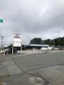 1558 Veterans Memorial Highway - Photo 6