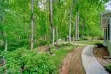 1041 Copper Creek Drive - Photo 50