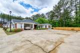 150 Old Mill Road - Photo 3
