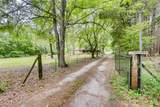 3920 Hiram Lithia Springs Road - Photo 27