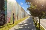174 Chester Avenue - Photo 52
