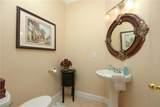 2735 Sewell Mill Road - Photo 13