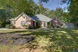 2735 Sewell Mill Road - Photo 2