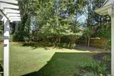 2735 Sewell Mill Road - Photo 23