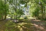 2735 Sewell Mill Road - Photo 24