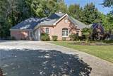 2735 Sewell Mill Road - Photo 32
