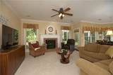 2735 Sewell Mill Road - Photo 9