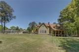 4983 Richardson Road - Photo 1