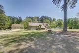 4983 Richardson Road - Photo 50