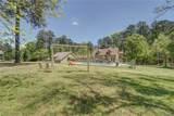 4983 Richardson Road - Photo 53
