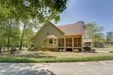 4983 Richardson Road - Photo 58