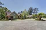4983 Richardson Road - Photo 59