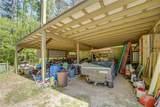4983 Richardson Road - Photo 66