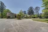 4983 Richardson Road - Photo 67