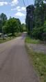 0 Pin Hook Road - Photo 1