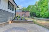 2322 Henderson Mill Court - Photo 88