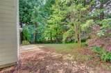 1301 Sweet Woods Drive - Photo 33