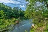 890 Riverhaven Drive - Photo 3