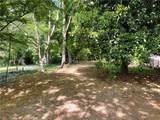 1325 Peachtree View - Photo 21